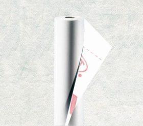 Мембрана диффузионная Tyvek Housewrap