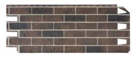 VOX Панель Brick