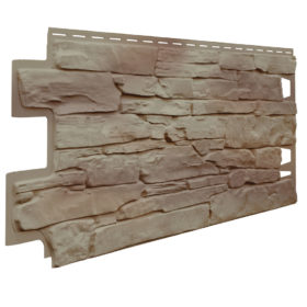 VOX Панель Solid Stone UMBRIA