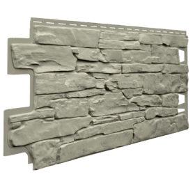 VOX Панель Solid Stone LAZIO