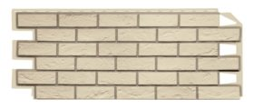 VOX Панель Brick COVENTRY