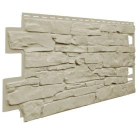 VOX Панель Solid Stone LIGURIA