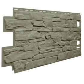 VOX Панель Solid Stone CALABRIA