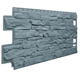 VOX Панель Solid Stone TOSCANA
