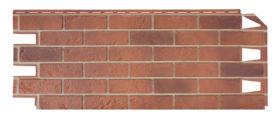 VOX Панель Solid Brick BRISTOL