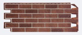 VOX Панель Solid Brick DORSET