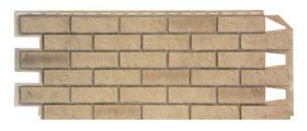 VOX Панель Solid Brick EXETER
