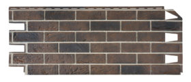 VOX Панель Solid Brick YORK